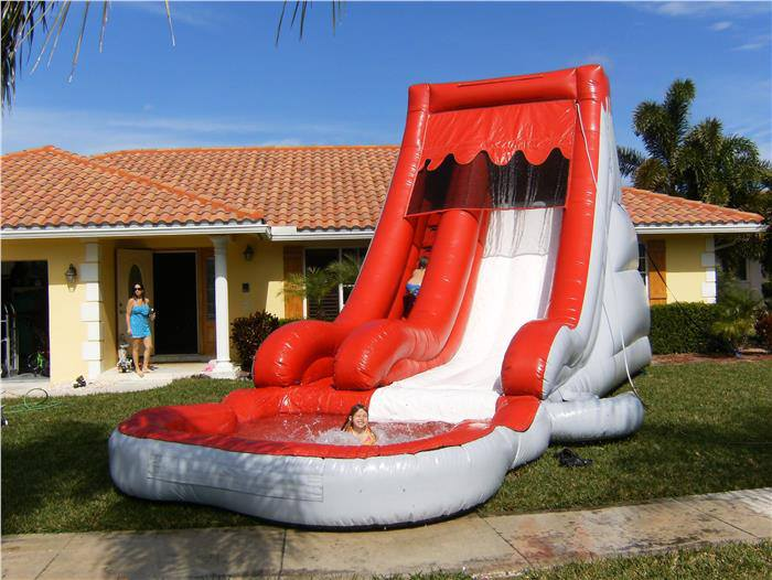Peachy Bounce House Party Rentals Jacksonville 904 240 0451 Home Interior And Landscaping Ologienasavecom