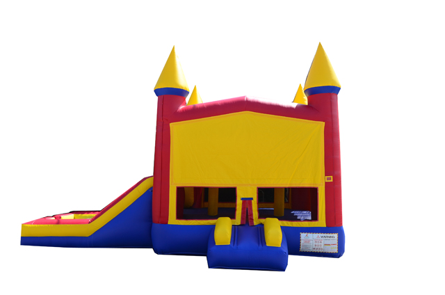 4in1-bounce-house-combo-jacksonville