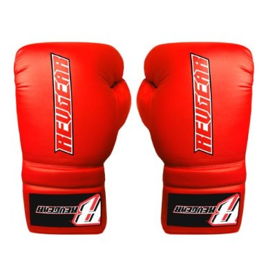 bounce_house_boxing_gloves
