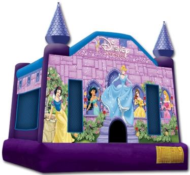 disney_princess_bounce_house