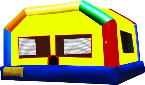 jumbo-fun-house-jacksonville