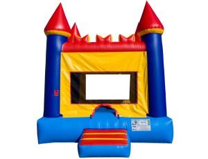 magic_castle_bounce_house_jacksonville