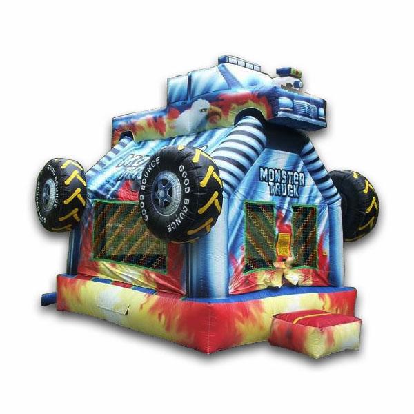monster-truck-bounce-house-jacksonville