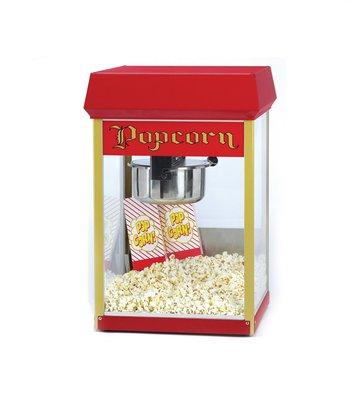 popcorn_machine_rentals
