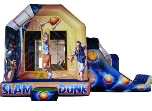 slamdunk-bounce-house-combo