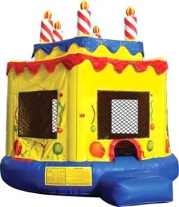 Birthday-Cake-Bounce-House