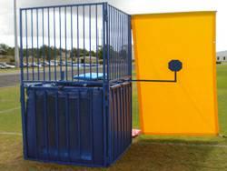 jacksonville-dunk-tank-rental