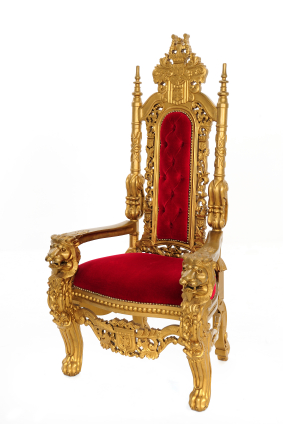 rent_a_throne_jacksonville